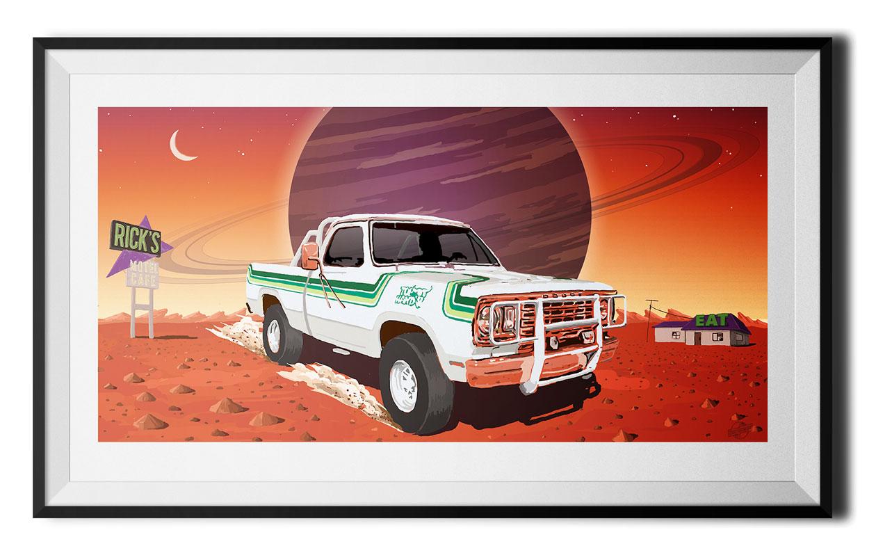 space-truckin-mockup