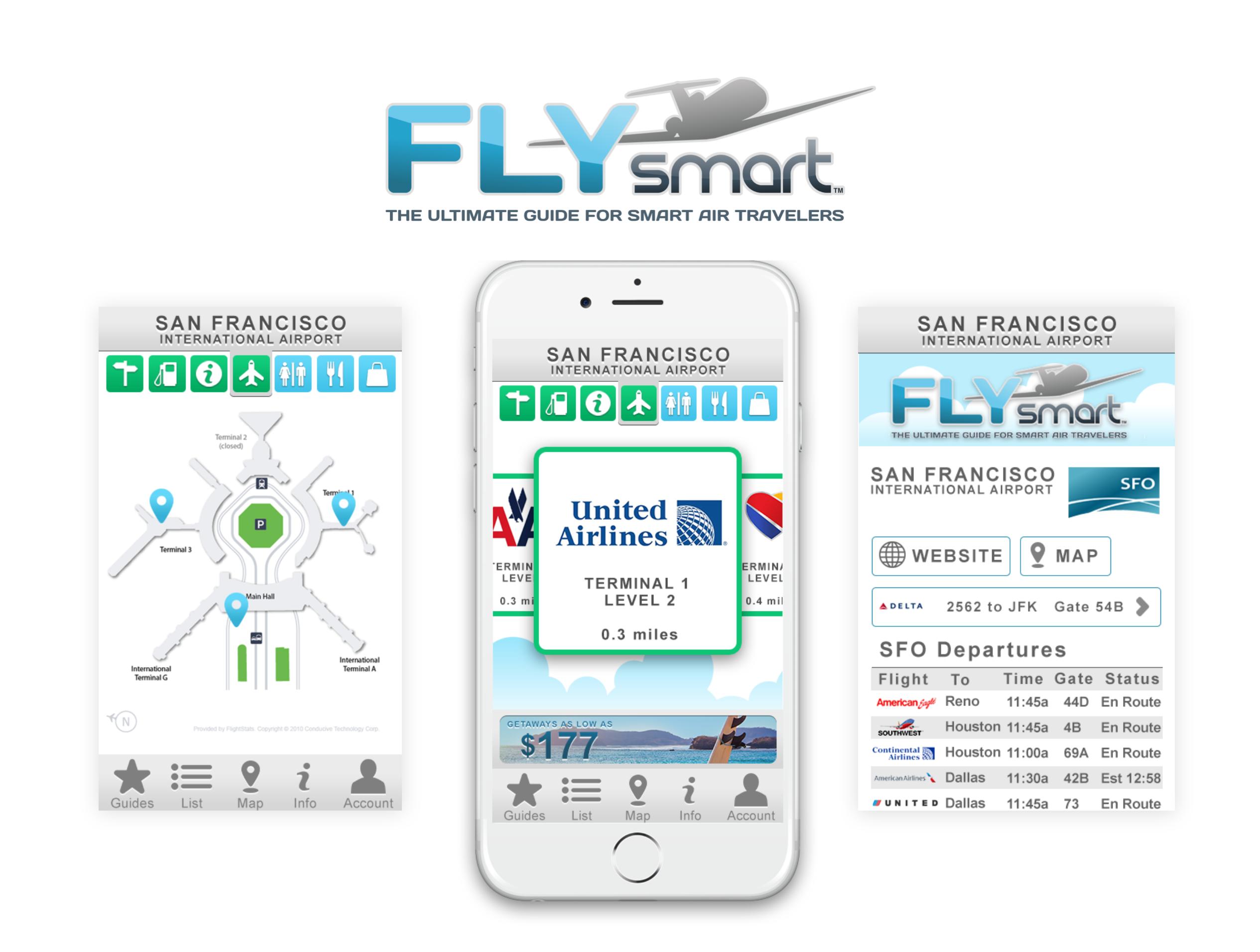 flysmart