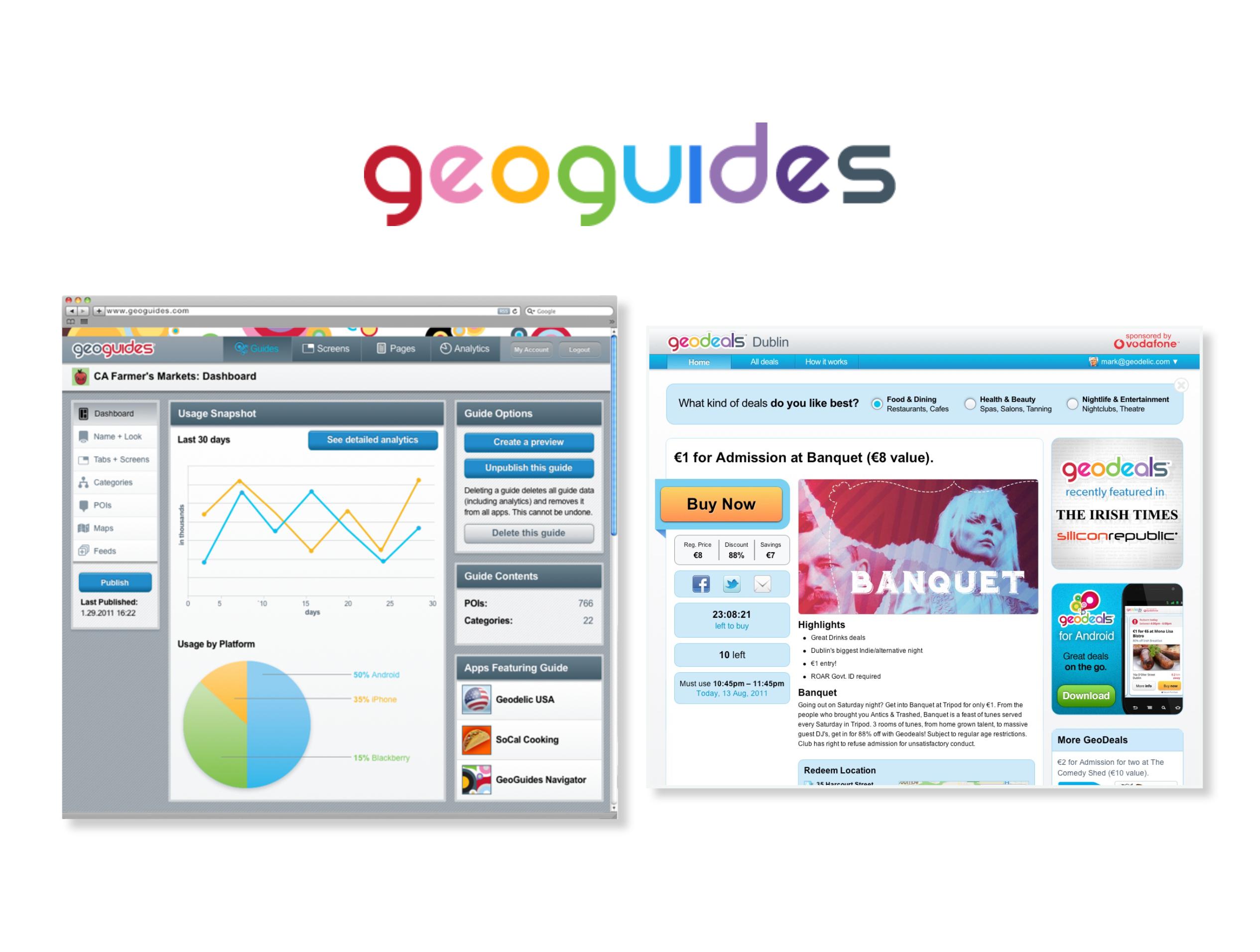 geoguides