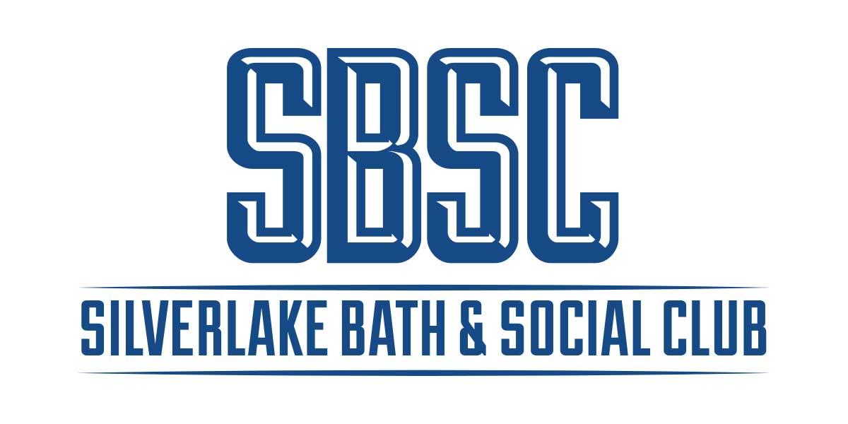 scsc-logo-final